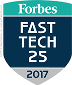 ForbesFastTech2017 169