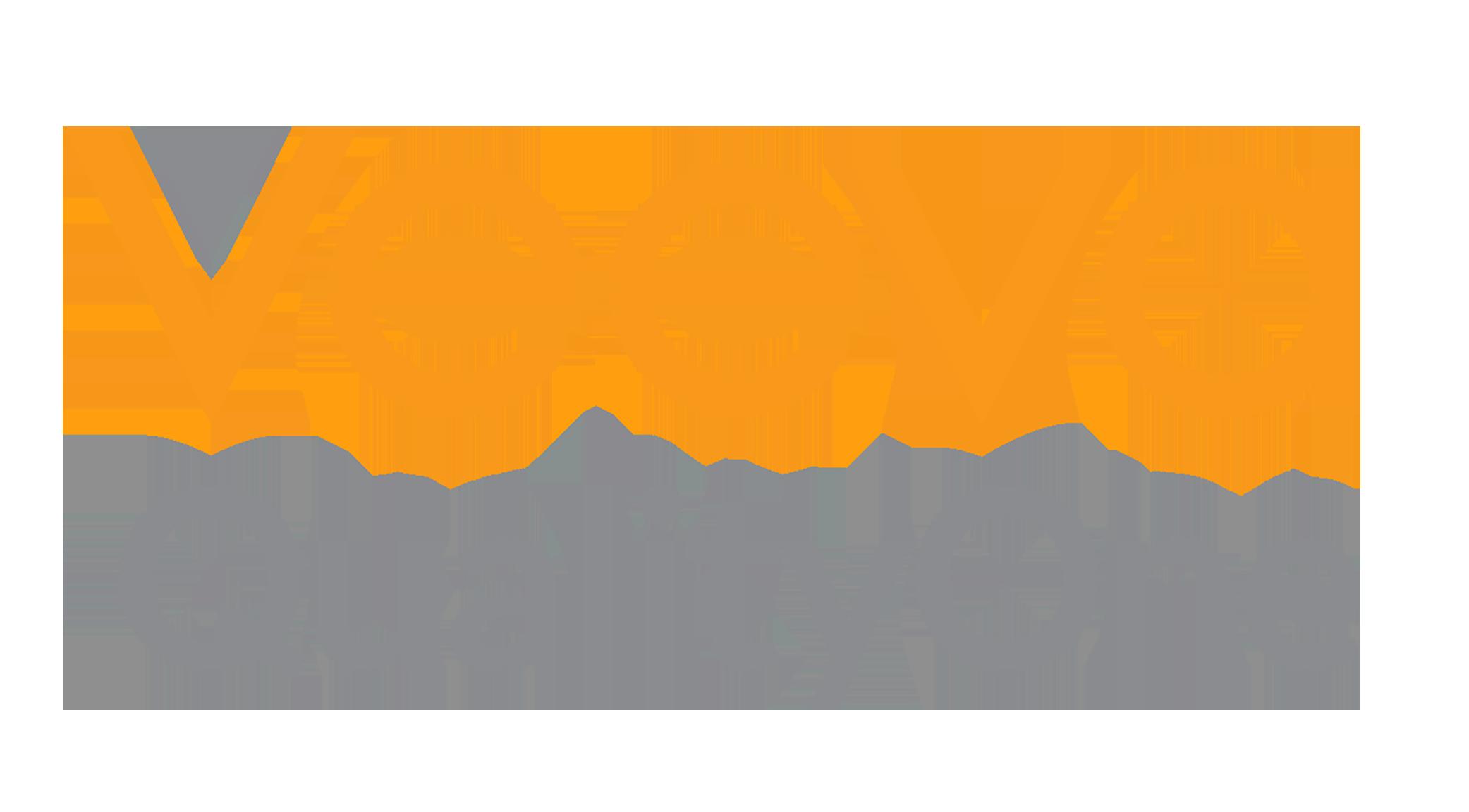 Veeva QualityOne Logo for Website copy-1.png