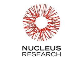 Nucleus-award-1