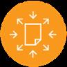 version control icon